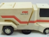 329fmcsweeper2