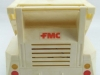 329fmcsweeper4